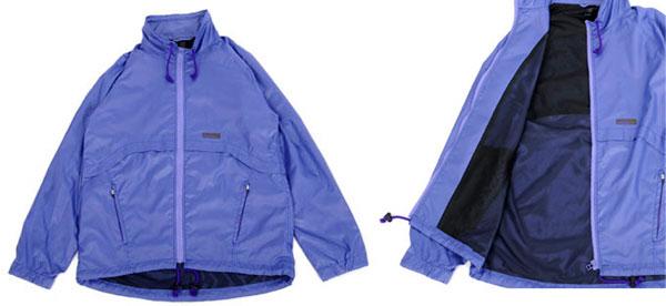 run-jacket-12.26.jpg