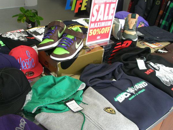sale-corner.jpg