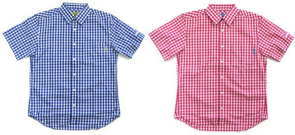 santa--gingum-check-shirts.jpg