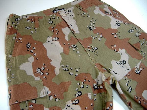 santa-desart-camo-shorts-1.jpg