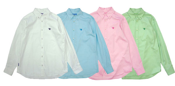santa-oxford-shirts-2--11.2.jpg