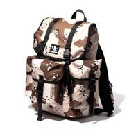 santabackpack12.5.jpg