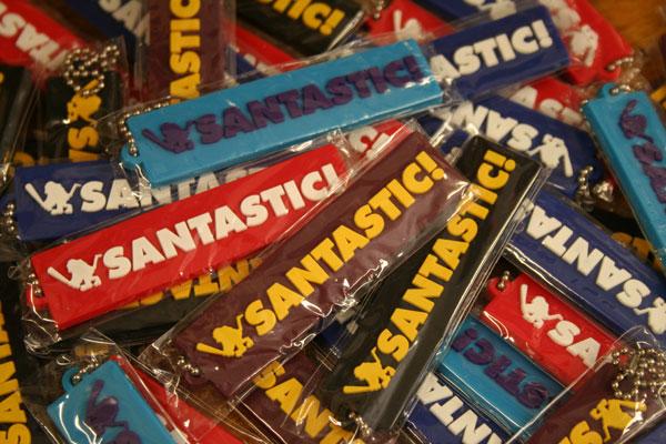 santastic%21-rubDDber.jpg