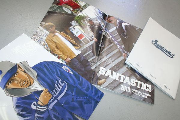 santasticaw2010lookbook.jpg