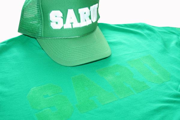 santasticsamesaru8.11.jpg