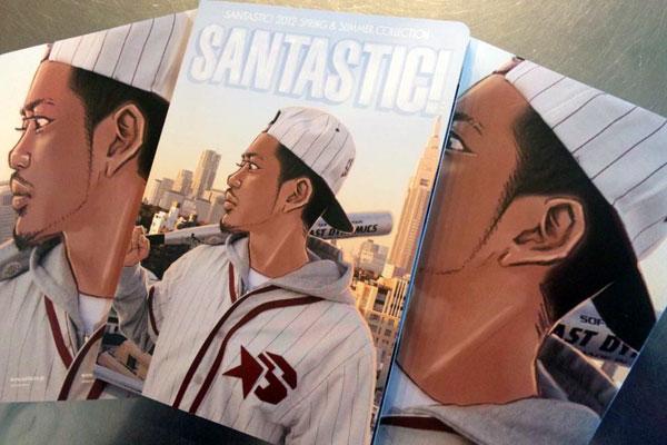 santatic2012sslookbook218.jpg