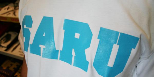 saru-blue-600.jpg