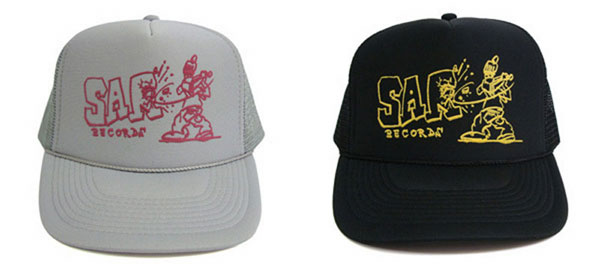 saru-records-cap.jpg