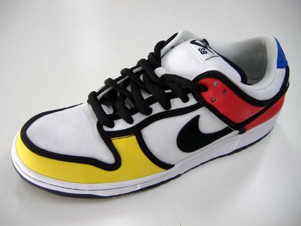sb-Piet-Mondrian.jpg