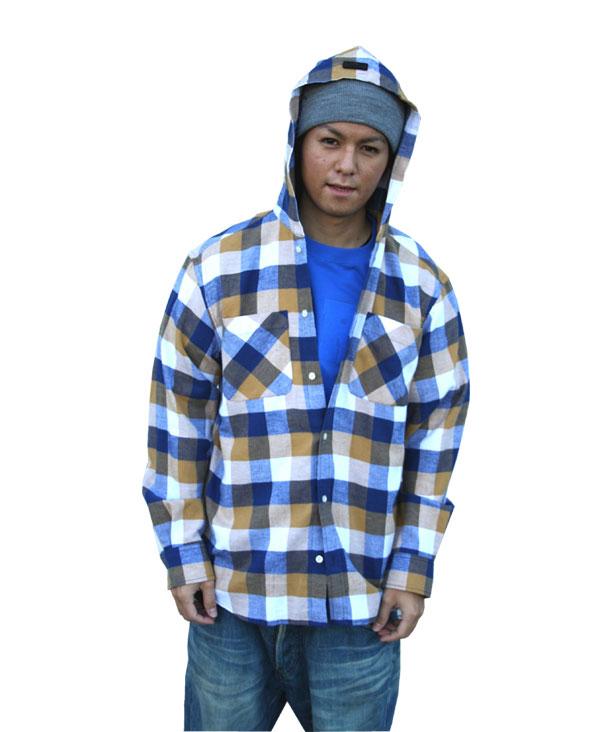 shirts-hoodie-12.24.jpg