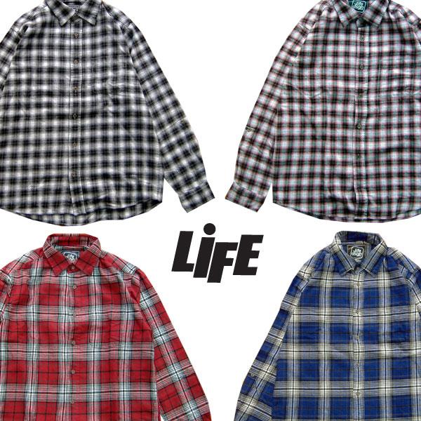 shirts10.22.jpg