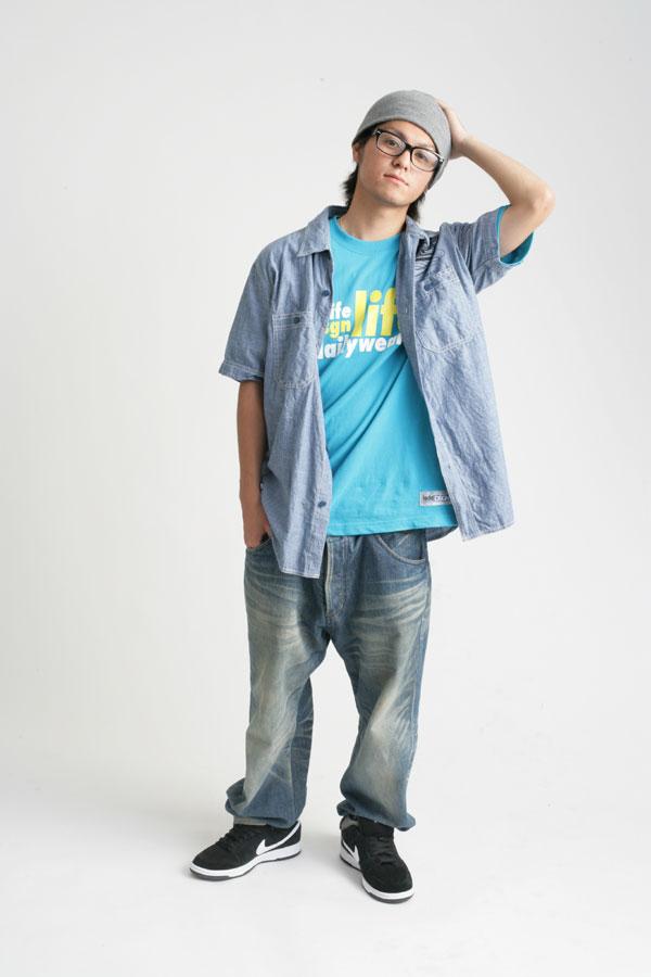 shirts6.24.jpg