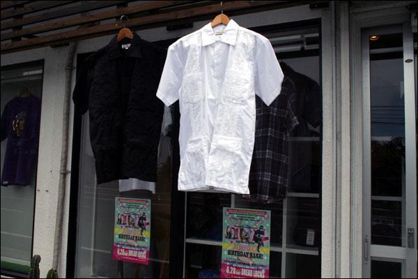 shirts6.28.jpg
