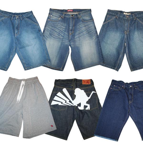 shorts-55.jpg