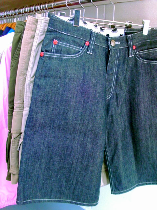 shorts2.22.jpg