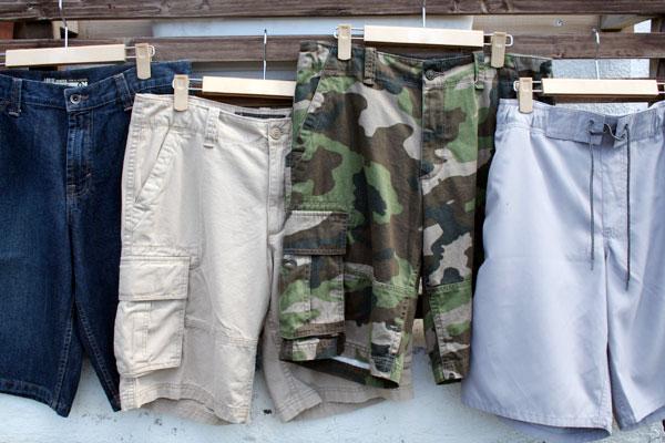 shorts4.20.jpg
