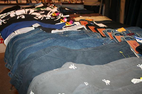 shorts5.16.jpg