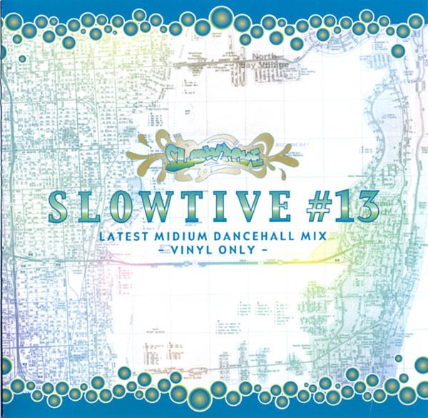 slowtibe1312.24.jpg