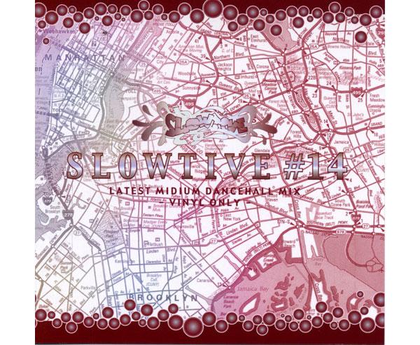 slowtive-14.jpg