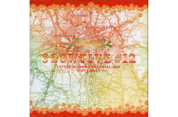 slowtive125.11.jpg