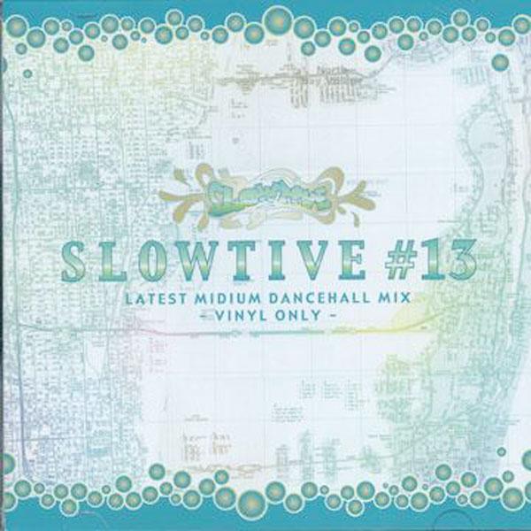slowtive132.21.jpg