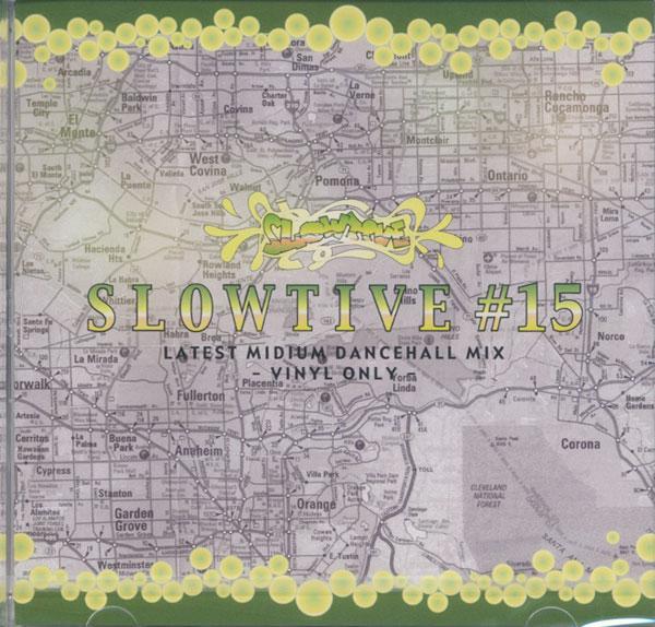 slowtive15.jpg