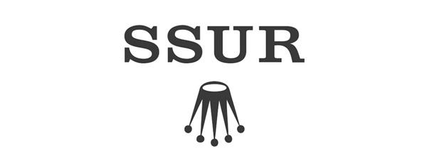ssur-logo-3.22.jpg
