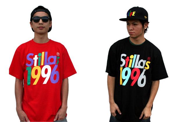 stillas-1996-tee.jpg
