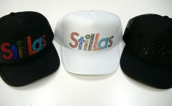 stillas-stone-cap.jpg