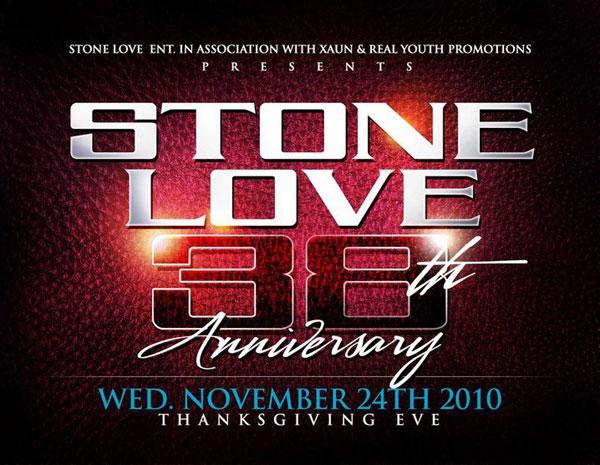 stonelove38.jpg