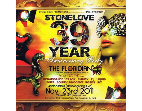 stonelove39thanniv1.4.jpg