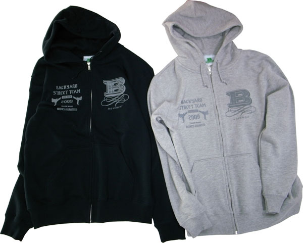 street-team-zip-hoody-1.13.jpg