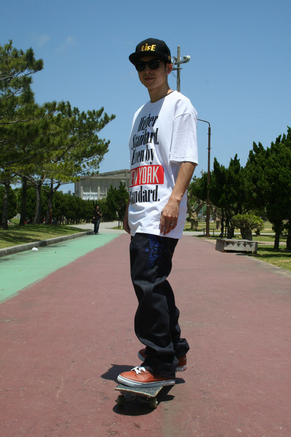 style5.5.jpg