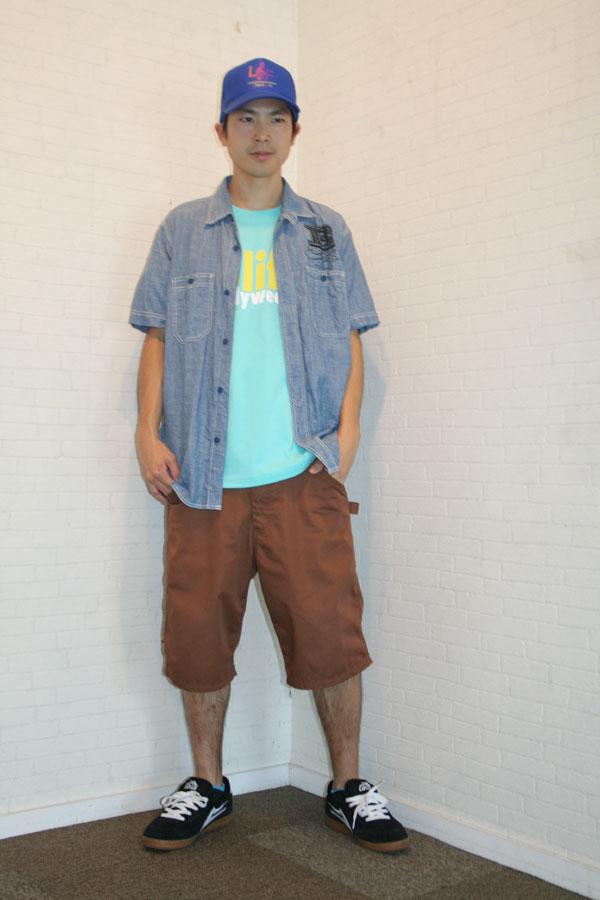 style6.1.jpg
