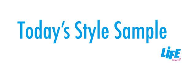stylesample.jpg