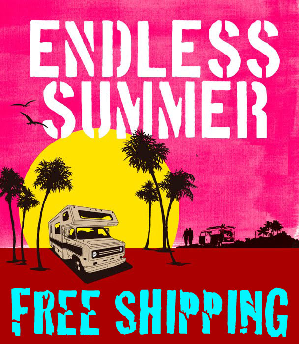 summerfreeshipping.jpg