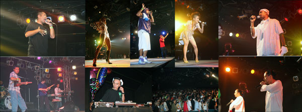 summerjam07photo.jpg