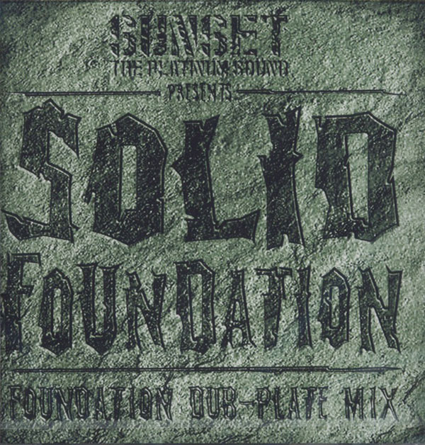 sunsetsolidfoundation2.15.jpg