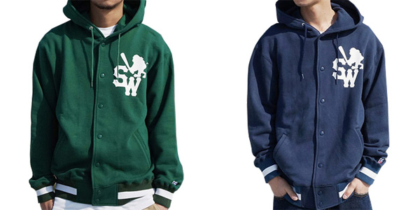 sw-hoodie-santa-2.10.jpg