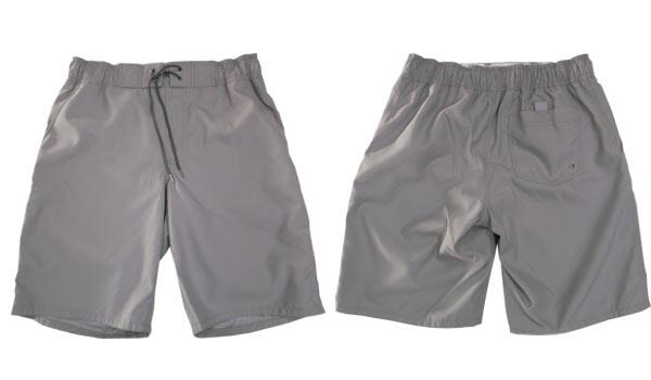 swim-shorts-old-navy.jpg