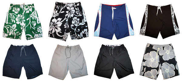 swimshorts5.23.jpg
