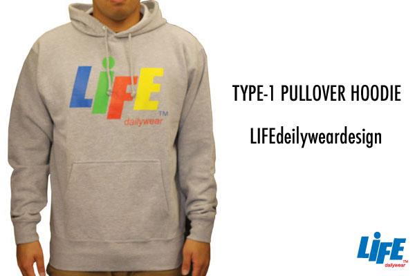 t-1-pullover-hoodie.jpg