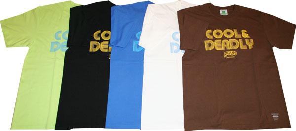 t-shirts-ranking-1.jpg