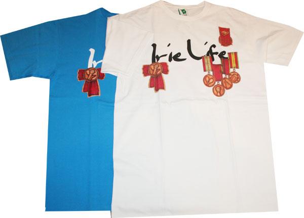 t-shirts-ranking-3.jpg