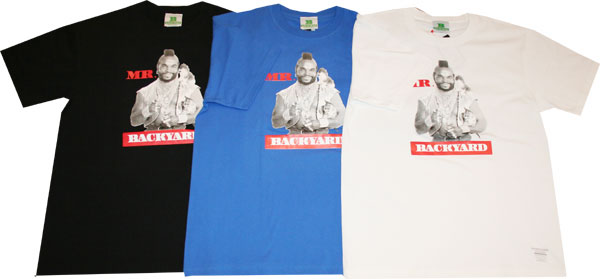 t-shirts-ranking-4.jpg