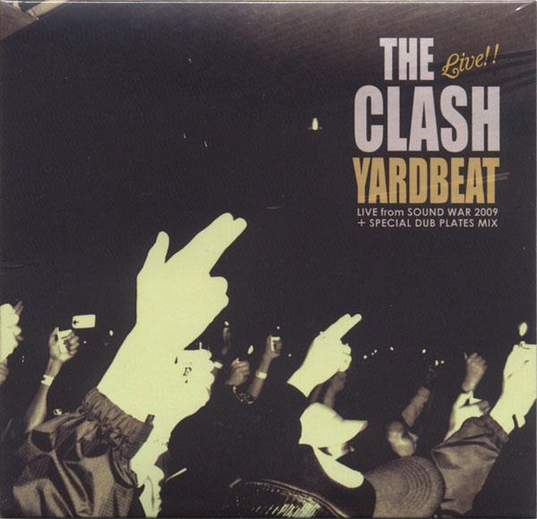 theclashyardbeat2.14.jpg