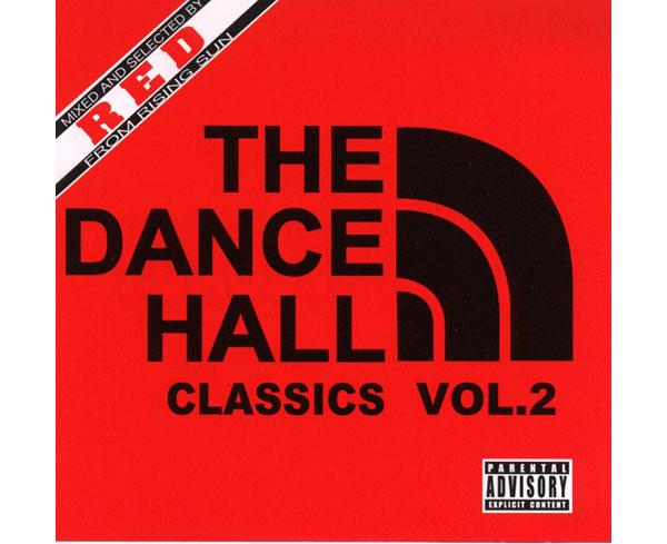 thedance-2219.jpg