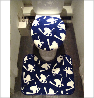 toilet_point3.jpg