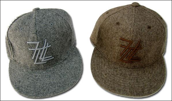 tweed-cap.jpg