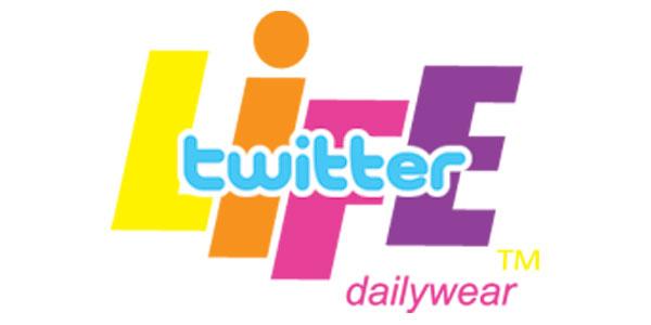 twitterlifedailywear.jpg